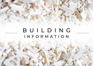bbrehoa-building-information