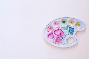 bbrehoa-colour-palette-page-paint-palette