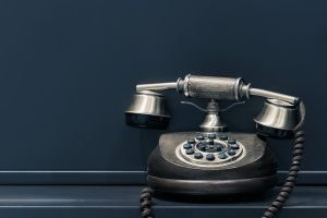 bbrehoa-contact-us-page-telephone
