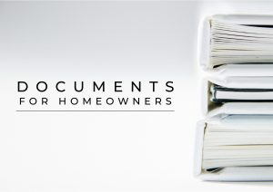 bbrehoa-documents-for-home-owners