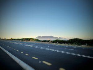 bbrehoa-footer-table-mountain