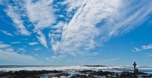 bbrehoa-home-page-big-bay-ocean-view