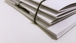 bbrehoa-minutes-of-meetings-page-folders