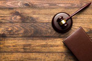 bbrehoa-rules-and-regulations-gavel