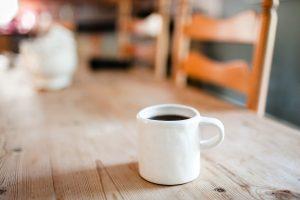 bbrehoa-trustees-page-coffee-mug